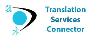 Translation Services Connector