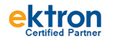 Ektron Partner