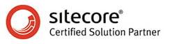 Sitecore Solution Partner