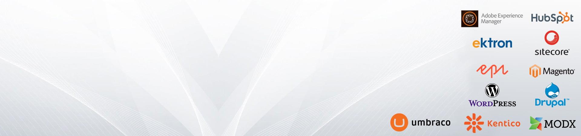 CMS-Slide-205_02
