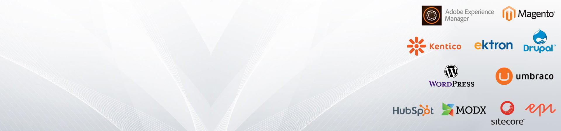 CMS-Slide-205_06